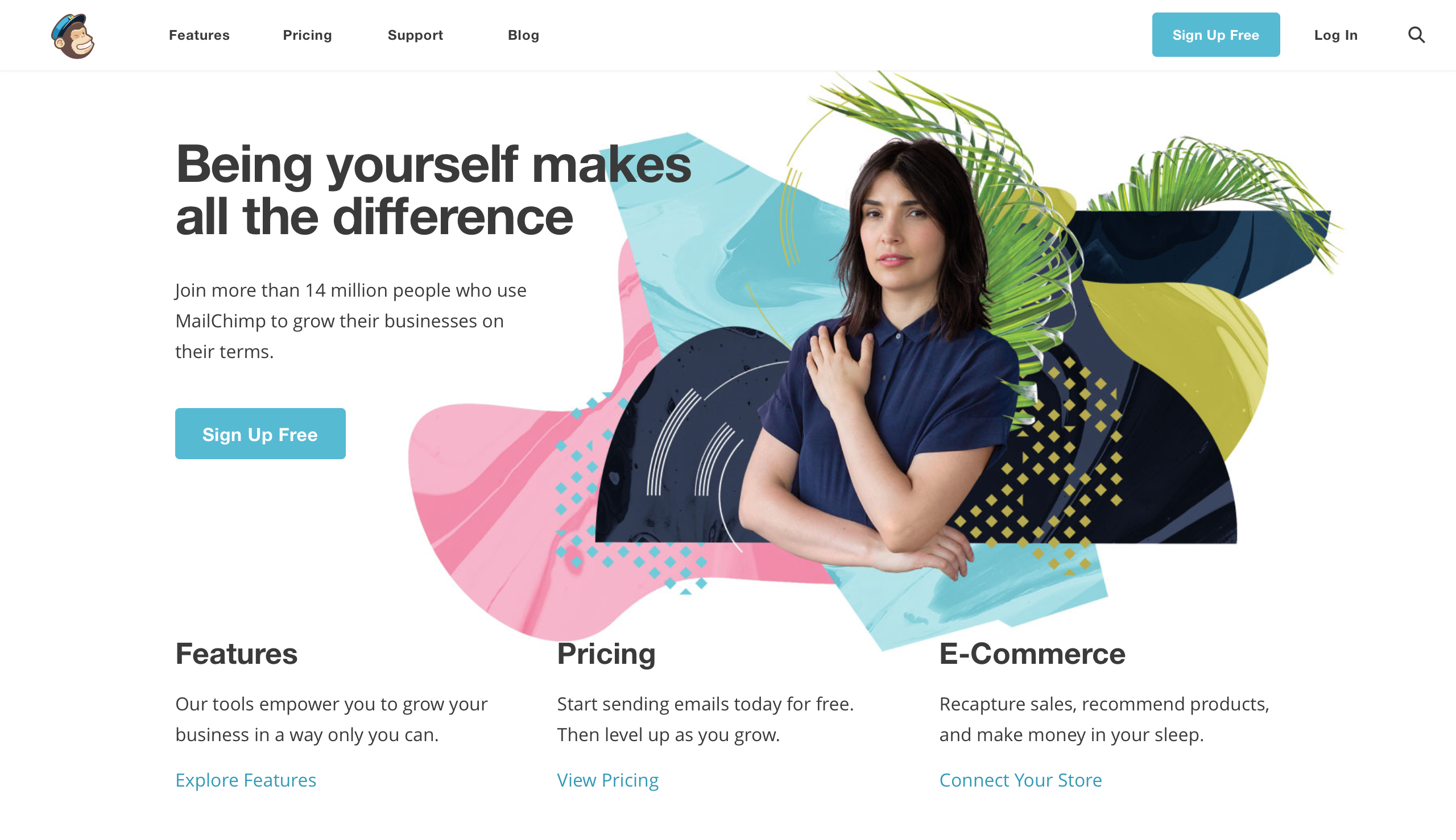 e65727f4a45 4 apps to install and boost your sales quickly - Grow your eCommerce