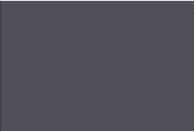 Girafi logo